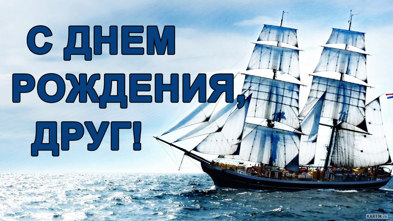http://sg.uploads.ru/CjW7G.jpg