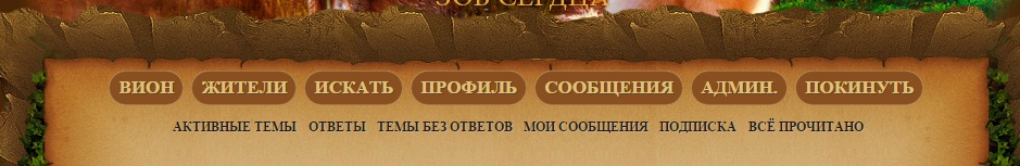 http://sg.uploads.ru/Cl1Bw.jpg