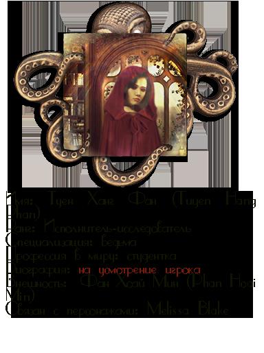 http://sg.uploads.ru/Cluvf.png