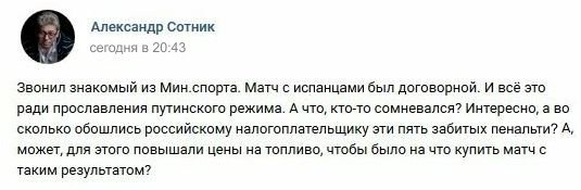 http://sg.uploads.ru/CyGHT.jpg