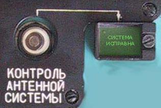http://sg.uploads.ru/D1pSQ.jpg