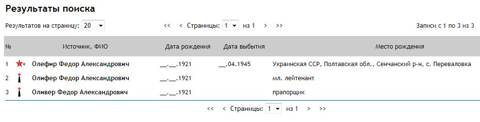 http://sg.uploads.ru/D4a7S.jpg