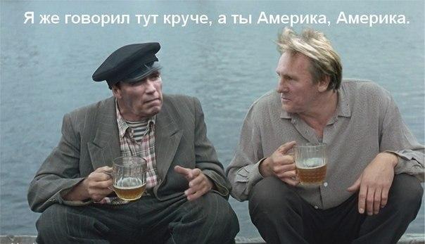 http://sg.uploads.ru/D4dxB.jpg