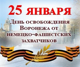 http://sg.uploads.ru/D59rq.jpg