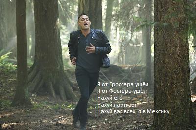 http://sg.uploads.ru/D5I9u.png
