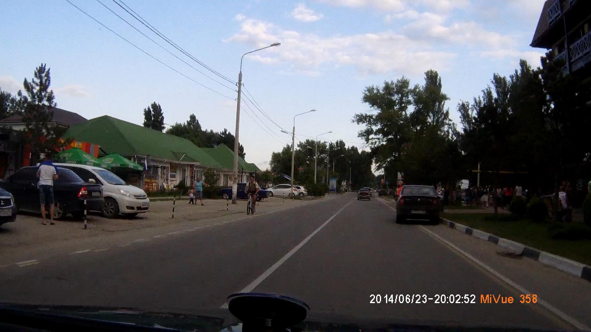 http://sg.uploads.ru/DCF15.jpg