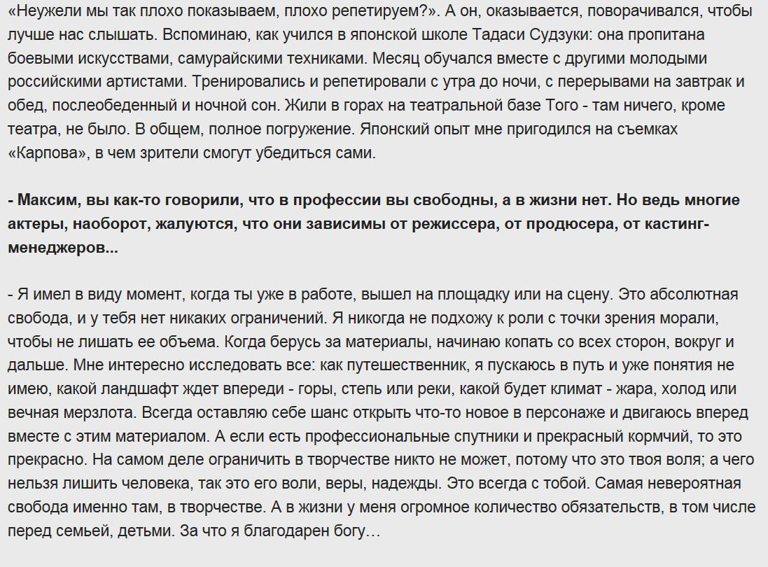 http://sg.uploads.ru/DCkZ9.png