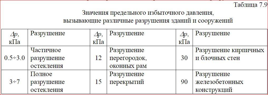 http://sg.uploads.ru/DKPSm.jpg