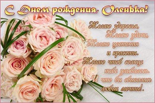 http://sg.uploads.ru/DNAP5.jpg