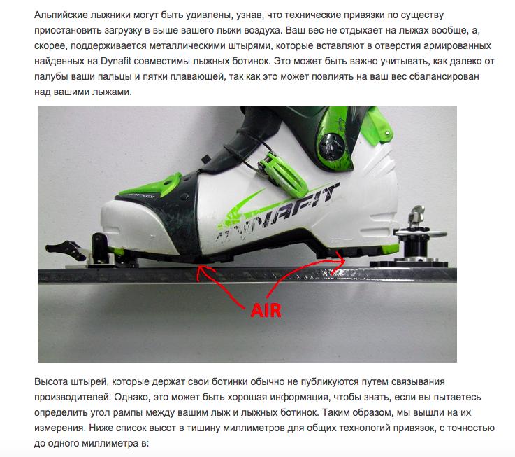 http://sg.uploads.ru/DQ0Ky.png