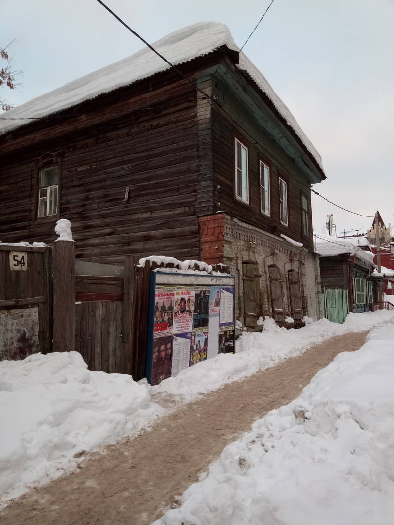 http://sg.uploads.ru/DRUP3.jpg