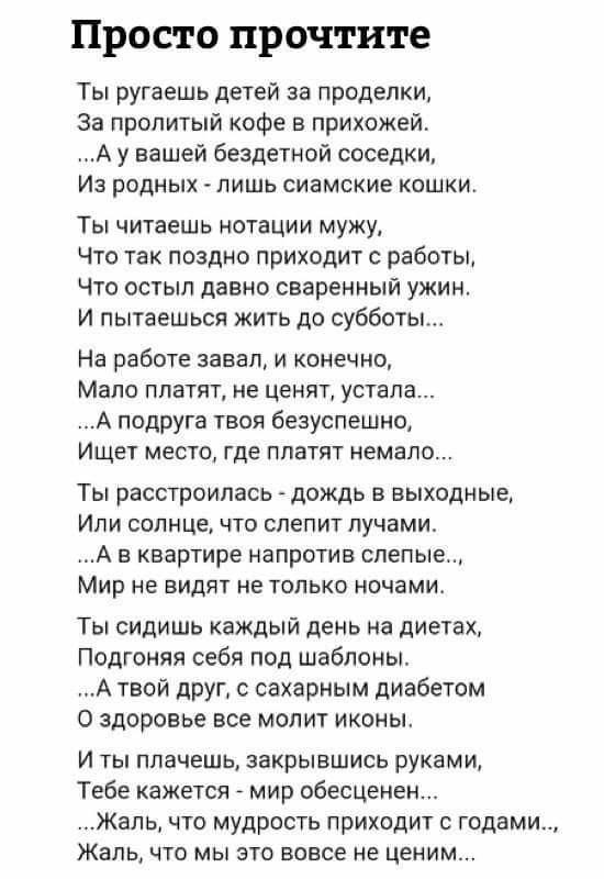 http://sg.uploads.ru/DXBus.jpg