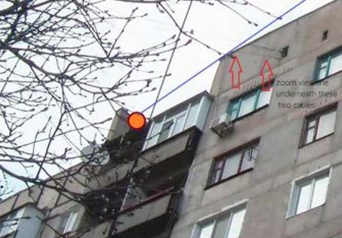 http://sg.uploads.ru/DXVbG.jpg