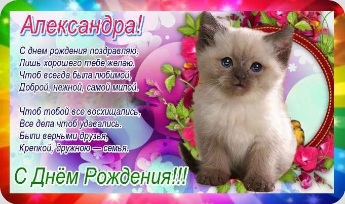 http://sg.uploads.ru/Dcg9w.jpg