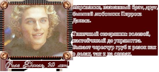 http://sg.uploads.ru/DgNqZ.png