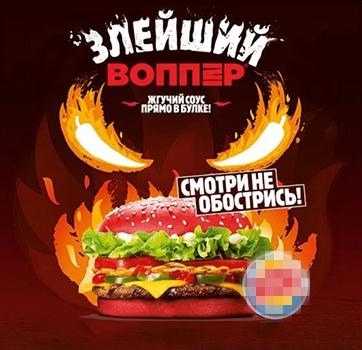 http://sg.uploads.ru/Di8Ow.jpg