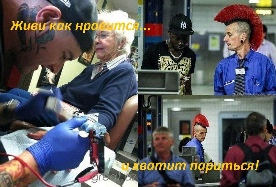 http://sg.uploads.ru/Dj9zJ.jpg