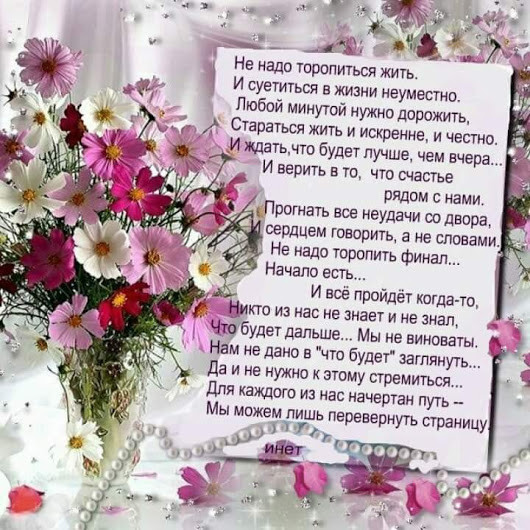 http://sg.uploads.ru/DpCgE.jpg