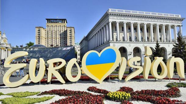 http://sg.uploads.ru/DrZdK.jpg