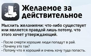 http://sg.uploads.ru/DxNuh.jpg