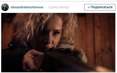 http://sg.uploads.ru/DzeX0.jpg