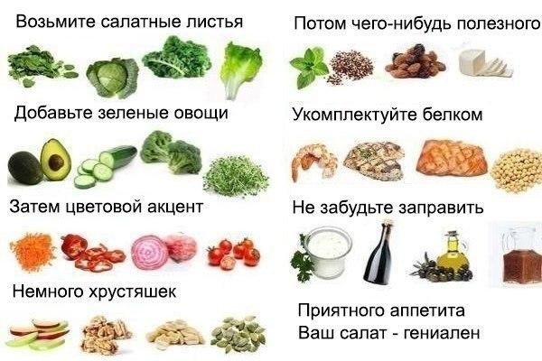 http://sg.uploads.ru/E54eo.jpg