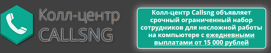 http://sg.uploads.ru/E5yjK.png