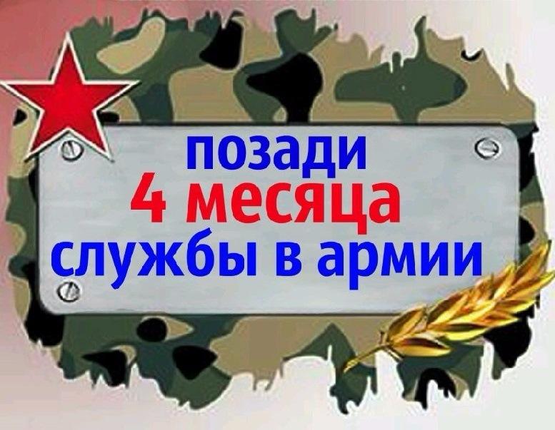 http://sg.uploads.ru/E8uPk.jpg