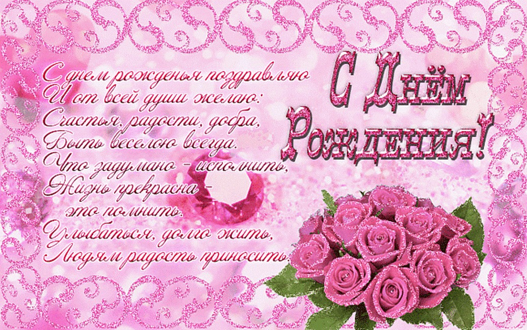 http://sg.uploads.ru/EJoQA.jpg
