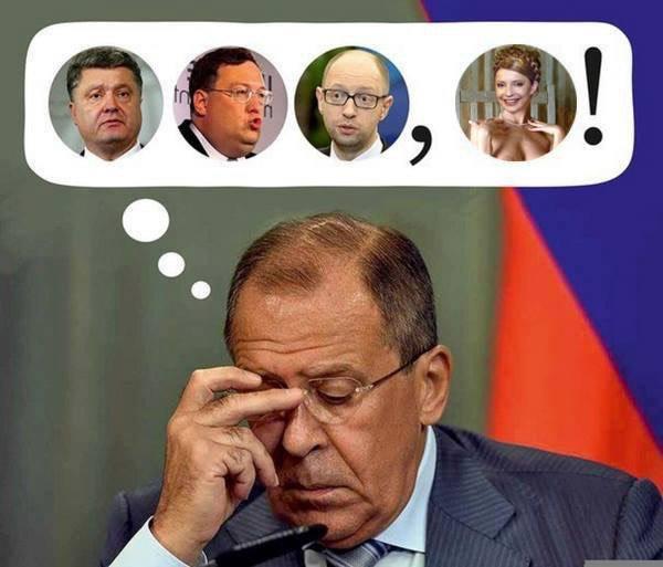 http://sg.uploads.ru/ENO4V.png