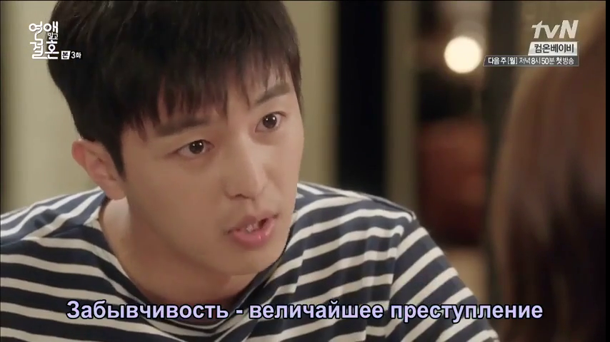 http://sg.uploads.ru/ENO98.png
