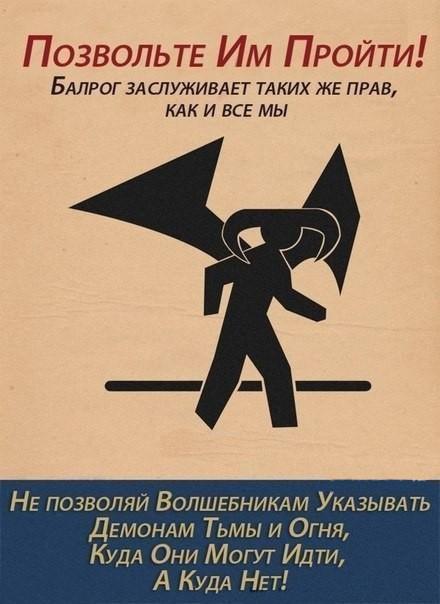 http://sg.uploads.ru/ENbwc.jpg