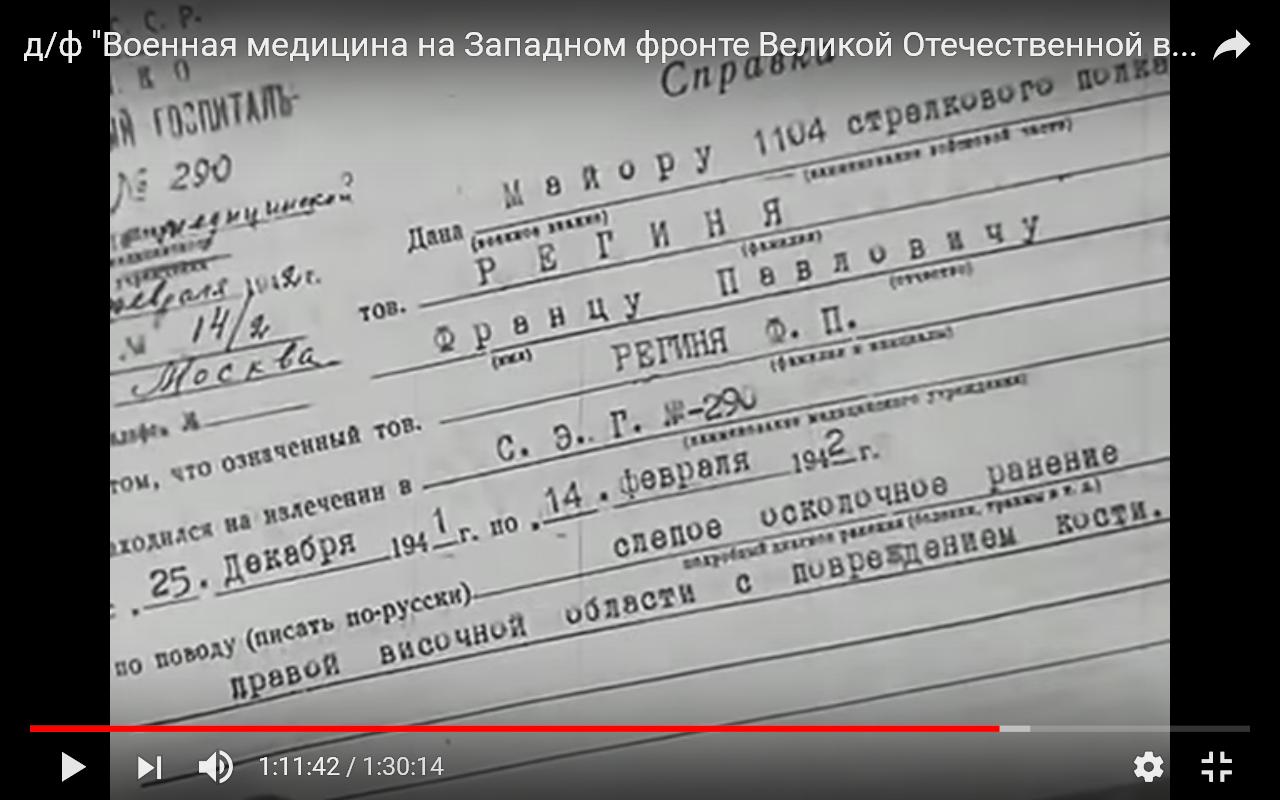 http://sg.uploads.ru/ETSW4.png