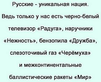 http://sg.uploads.ru/EXwfs.jpg