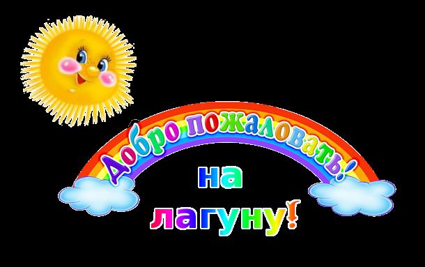 http://sg.uploads.ru/EYjJz.png