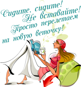 http://sg.uploads.ru/Ea1vU.png