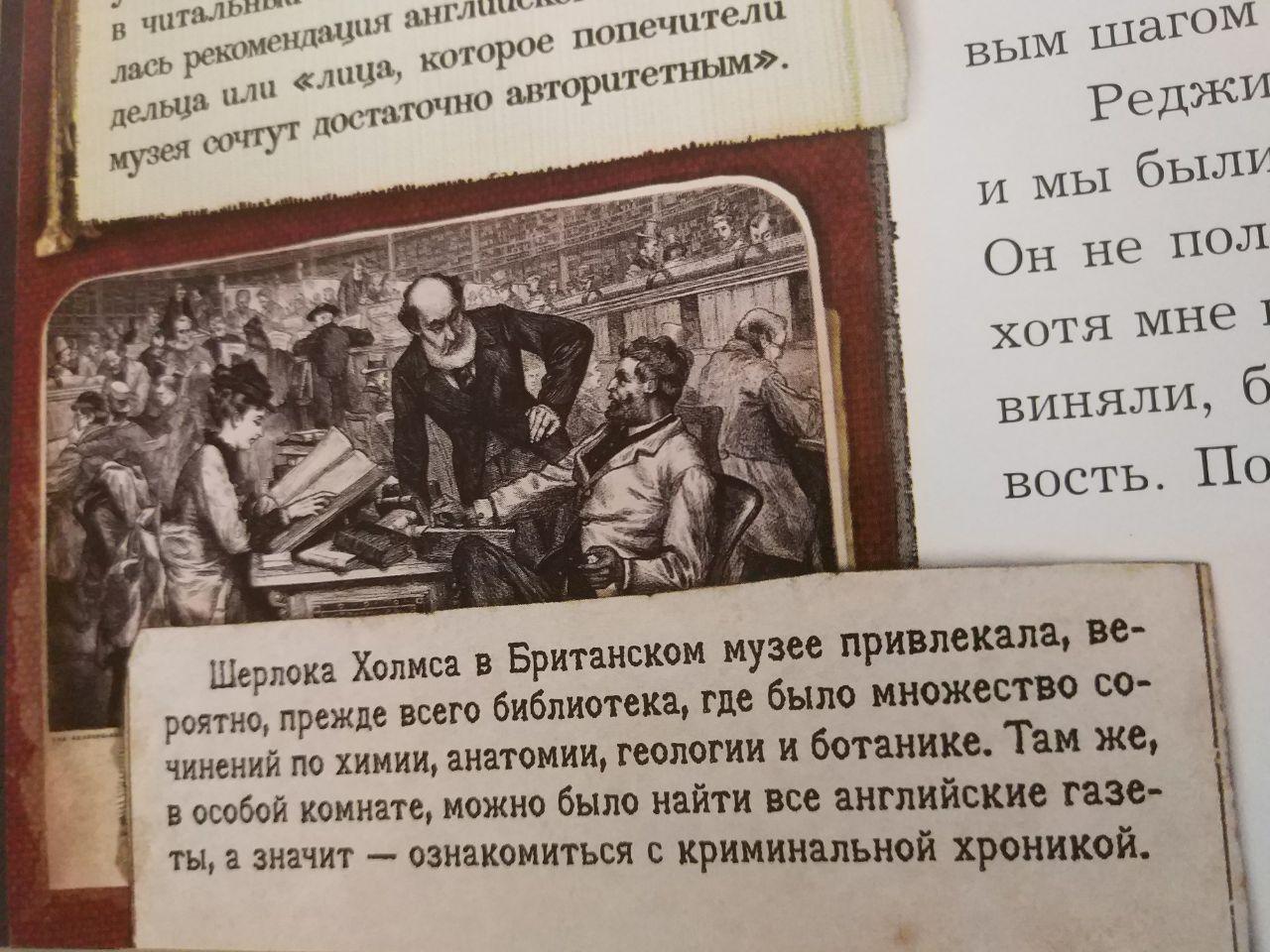 http://sg.uploads.ru/EaBQy.jpg