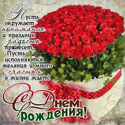 http://sg.uploads.ru/Eaq5Y.jpg