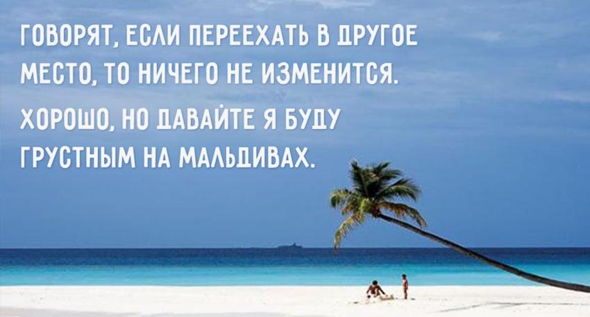 http://sg.uploads.ru/ElD0M.jpg