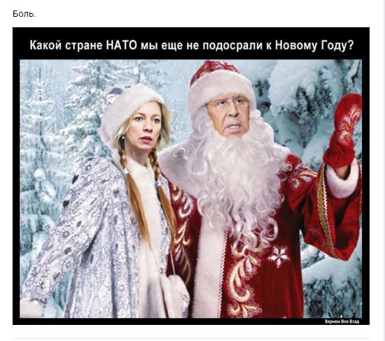 http://sg.uploads.ru/EpJil.png