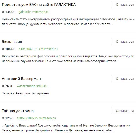 http://sg.uploads.ru/ErHGQ.png
