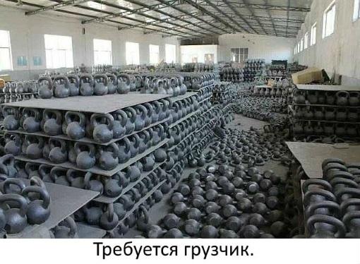 http://sg.uploads.ru/ExMvB.jpg