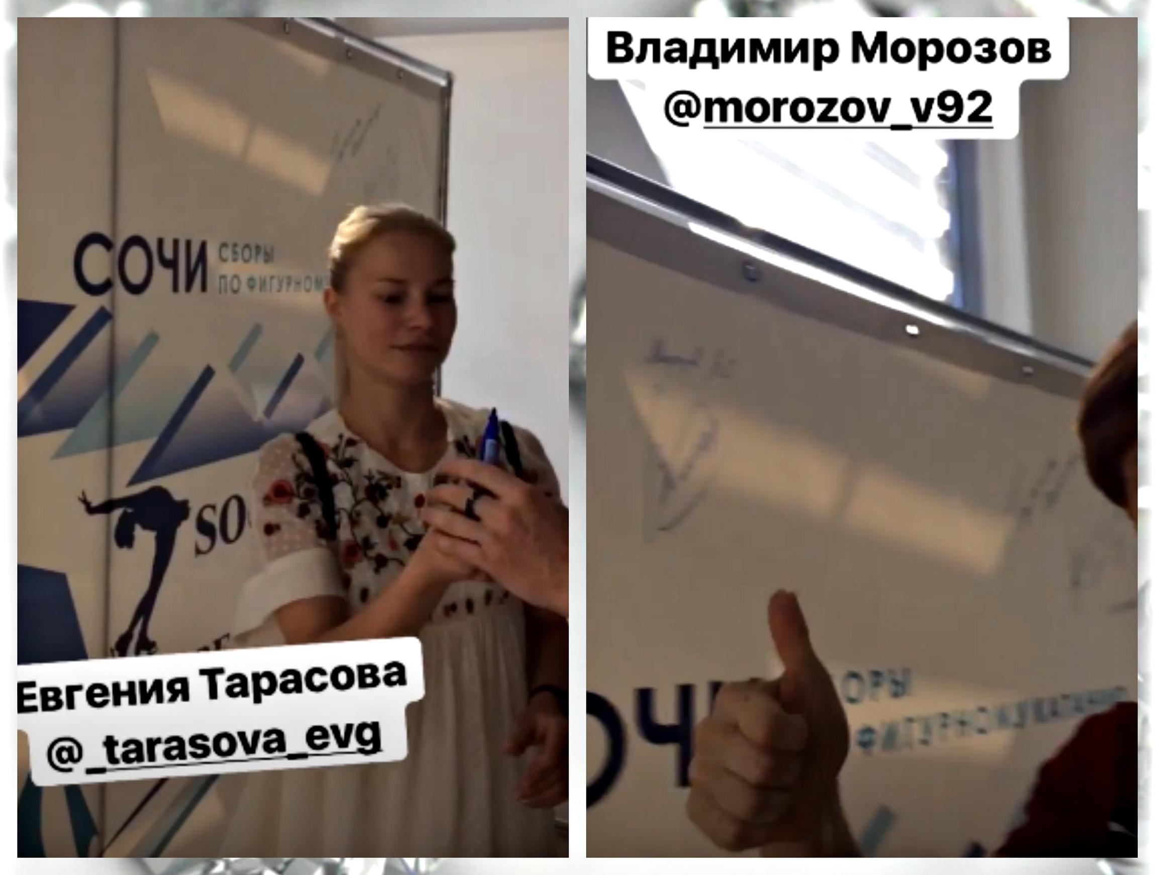 http://sg.uploads.ru/F3oGg.jpg