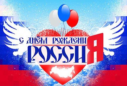 http://sg.uploads.ru/F5qci.jpg