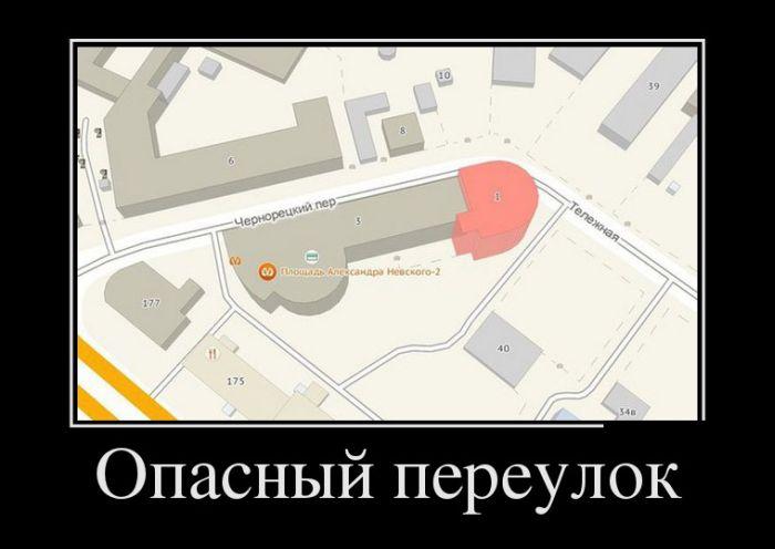 http://sg.uploads.ru/F76bm.jpg