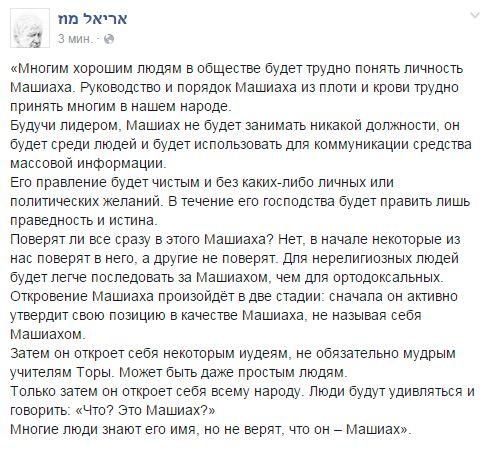 http://sg.uploads.ru/FAb1Q.jpg
