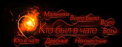 http://sg.uploads.ru/FCEpi.png