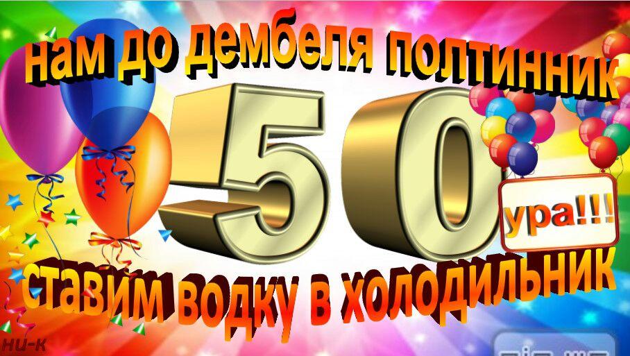 http://sg.uploads.ru/FDmU9.jpg