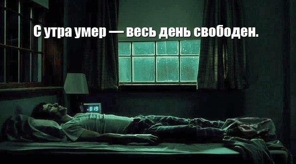 http://sg.uploads.ru/FDp3g.jpg