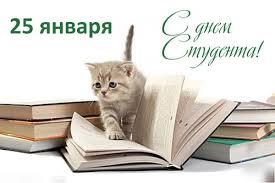 http://sg.uploads.ru/FPC1e.jpg